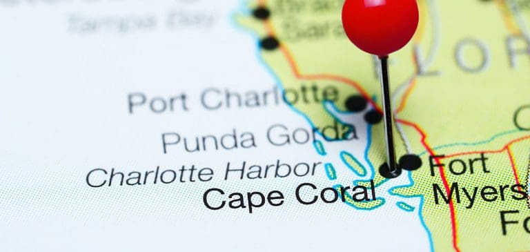 7 Things to Do in Cape Coral (Family Edition)!