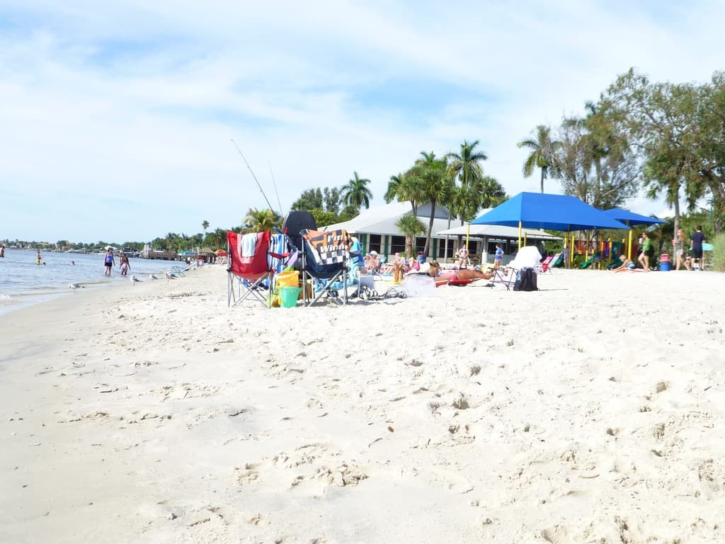 Creative Date Ideas And Fun Things To Do In Cape Coral, Fl