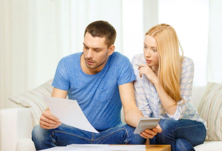 When To Consider Refinancing Your Mortgage