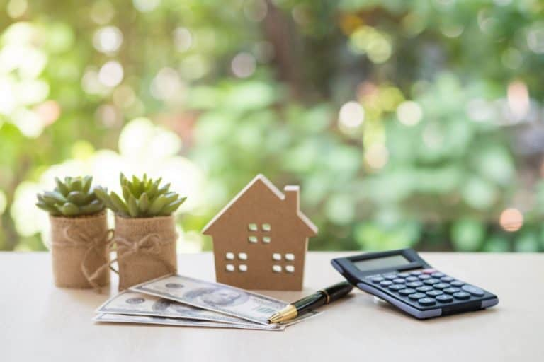 mortgage-refinance-versus-purchase-which-option-is-more-practical