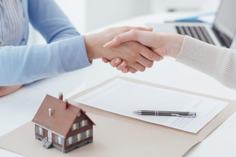 How Does A Home Equity Loan Work And How To Get One