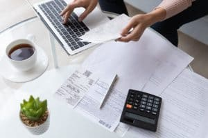 How Extra Mortgage Payments Could Work for You