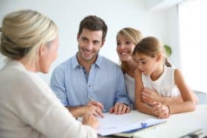 Mortgage Bankers, Loan Officers and Mortgage Brokers