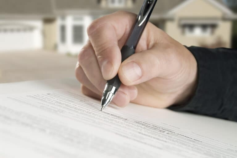 Escrow: What Is It, And How Does It Work?
