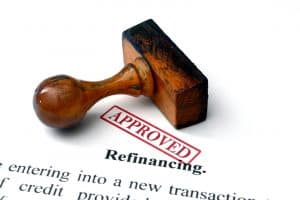 What is Refinancing and What are the Benefits