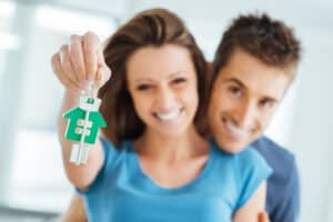 6 Questions to Ask Before Purchasing Your First Home in Cape Coral
