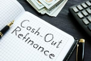 What Are the Pros and Cons of a Cash-Out Refinance